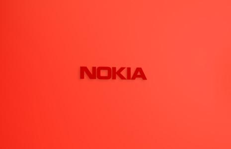 Nokia presentará algo Grande el día de mañana