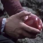 Samsung lanza nuevo anuncio contra Apple