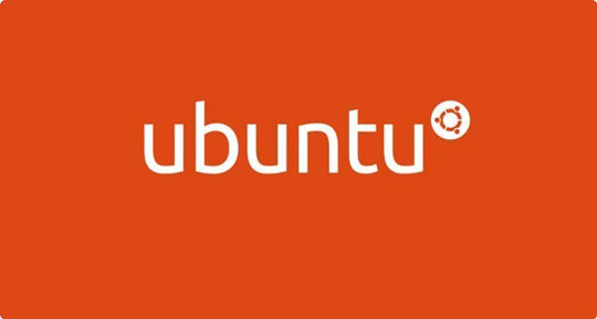 Smartphone Ubuntu