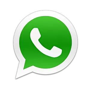 WhatsApp se actualiza para Android con envía de varias imágenes a la vez y más