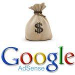 Google lanza app oficial de AdSense para iOS y Android