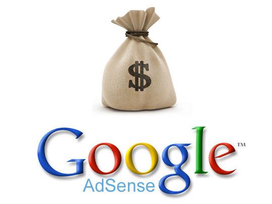 AdSense de Google