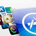 Apple experimenta con rankings inteligentes en la App Store