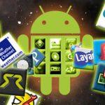 Apps de la semana para Android