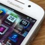 La guía de usuario de BBM para iOS y Android ya disponible en línea