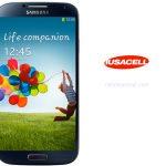 Samsung Galaxy S4 Octa core ya en México con Iusacell