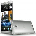 HTC One Max en primer render casi oficial