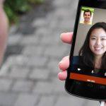 Actualización de Imo trae llamadas de video gratuitas a iOS y Android