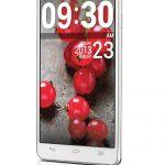LG Optimus L9 II ya es oficial: dual-core y pantalla de 4.7″