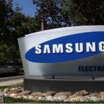 """Samsung patenta """"Galaxy GEAR"""" como el nombre de su reloj inteligente"""