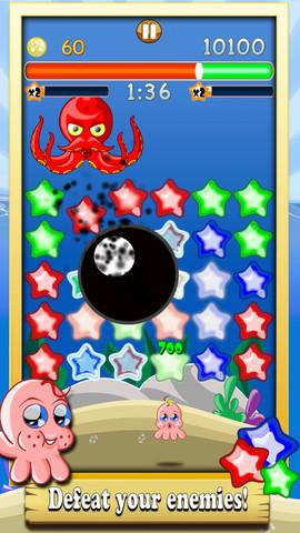 App Shiny Pearls