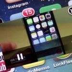 Ve videos mientras haces otra cosa en tu iPhone con VideoPane [Jailbreak]