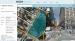 Waze con editor de mapas con Google Street View