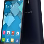 Alcatel presenta los One Touch Pop C1, C3, C5 y C7 sus Androids accesibles