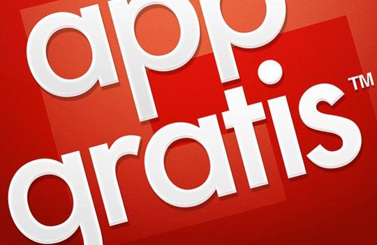 App AppGratis