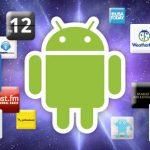 Apps de la semana para Android: Floating YouTube, Selfie Camera y más