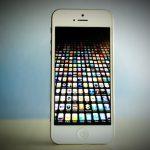 Apps de la semana para iPhone, iPad, y iPod Touch