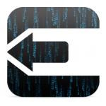 Comienzan a investigar la posibilidad de hacer jailbreak a iOS 7