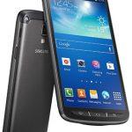 Galaxy S4 Active con procesador Snapdragon 800 en camino