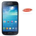 Samsung Galaxy S4 Mini ya en Iusacell