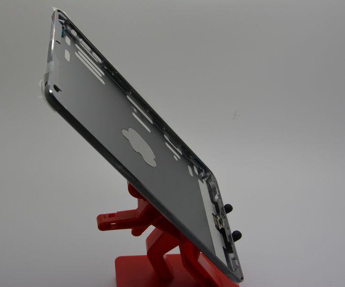 iPad Mini 2 Gris Espacial Space Gray
