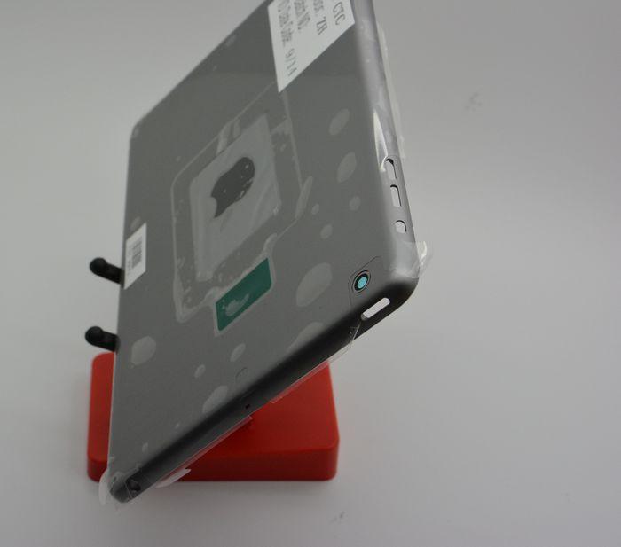 iPad Mini 2 Gris Espacial