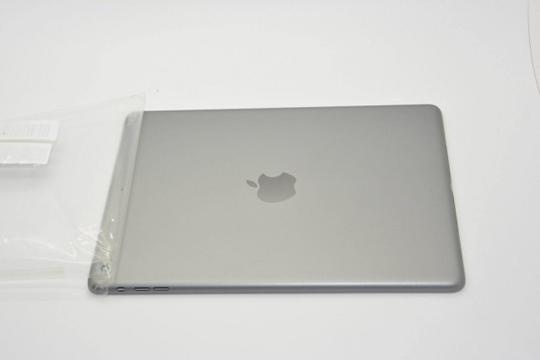 ipad de apple