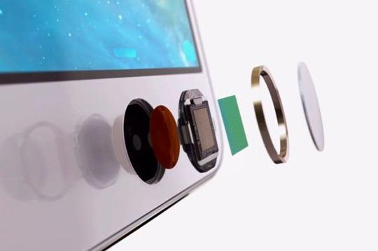 Grupo de hackers circunvala identificador de huellas de iPhone 5s