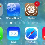 El jailbreak de iOS 7 podría ser un hecho seguro