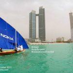 Nokia presentará el Lumia 1520, Lumia 2520 tablet y 4 dispositivos más