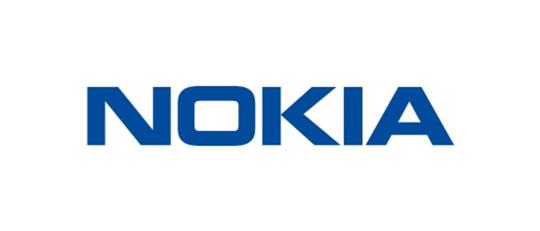 Microsoft compra Nokia para competir con Apple
