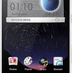 Oppo N1 con Color OS, cámara de 13 MP que rota 206 grados es oficial