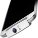 Oppo N1 con Color OS cámara que rota a 206 grados