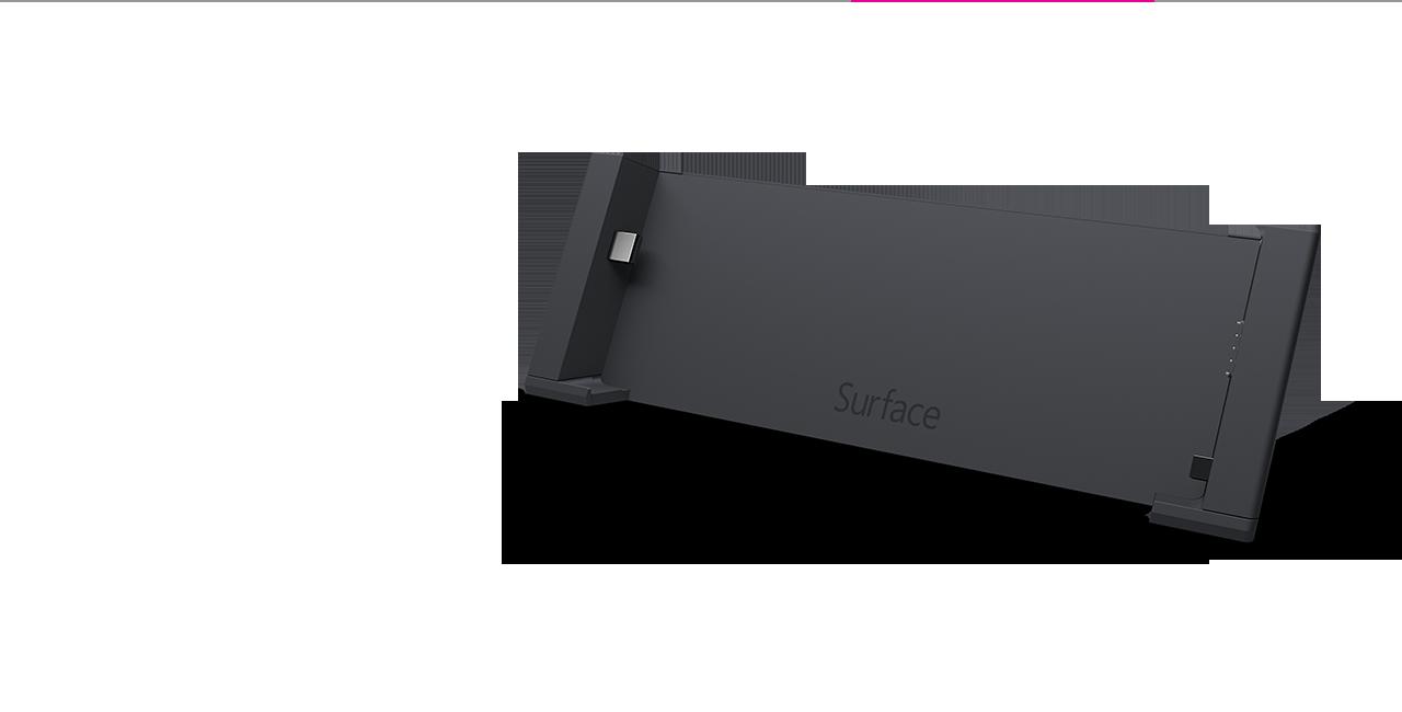 Microsoft Surface 2 Docking Station
