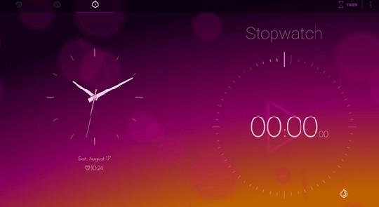 App Timely