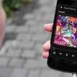 Microsoft lanza Xbox Music para iOS y Android
