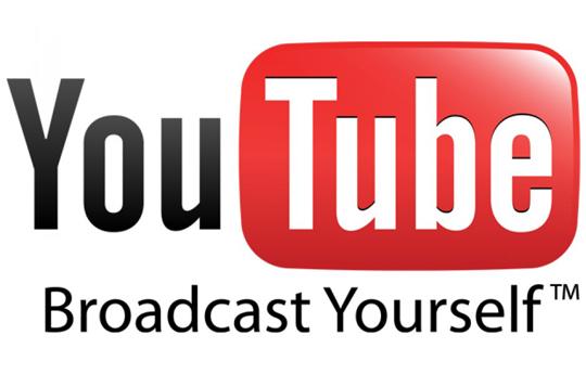 YouTube para móviles