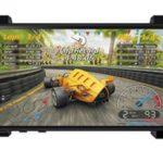 Aparece promocional de control para videojuegos en iPhone
