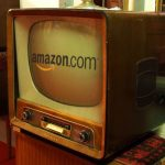 Amazon se prepara para lanzar un competidor del Apple TV