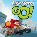 Angry Birds Go! llegará el 11 de diciembre: mira el video Trailer