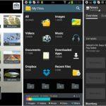 Desarrolladores llevan apps de Galaxy Note 3 a Galaxy S4