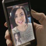 BlackBerry elimina la lista de espera en BBM para Android y iOS