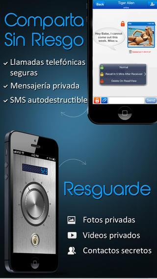 app coverme