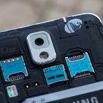 Samsung lanza el Galaxy Note 3 dual-SIM desbloqueado en China