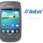 Samsung  Galaxy Pocket Neo un 3G Android Jelly Bean ya en México con Telcel