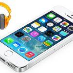 Google Play Music app para iOS llegará a finales de este mes