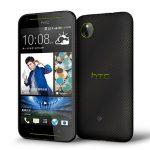 HTC Desire 709d es anunciado oficialmente en China