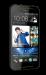 HTC Desire 709d frente pantalla