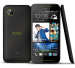 HTC Desire 709d completo