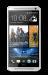 """HTC One Max 5.9"""" 1080p de frente"""